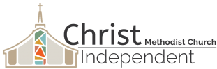Christ Independent Methodist Church